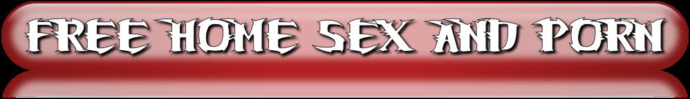 Porno gratuit maison séance photo terminée avec le sexe passionné par le regarder gratuitement des films porno