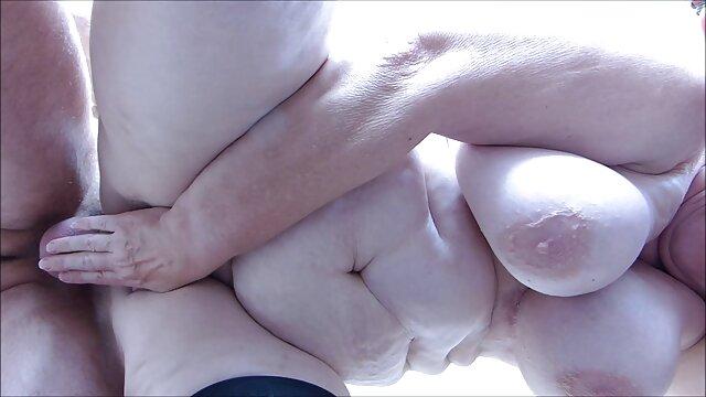 Sexe pas d'inscription  vidéo de sexe milf vidéos x française gratuite