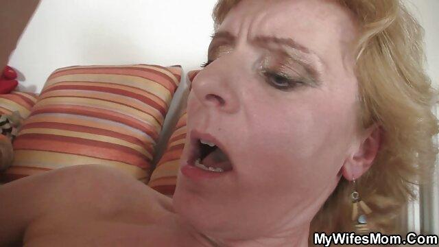 Sexe pas d'inscription  Blonde anale film francais x gratuit perverse