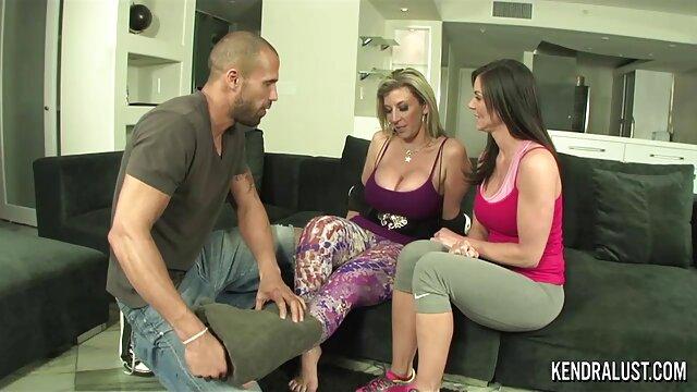 Sexe pas d'inscription  Ado anal film porno françaises