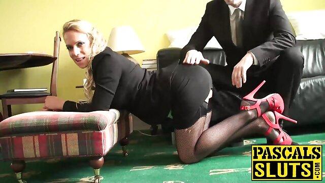 Sexe pas d'inscription  sexy vraie poupée film porno francais complet gratuit flexi amusant