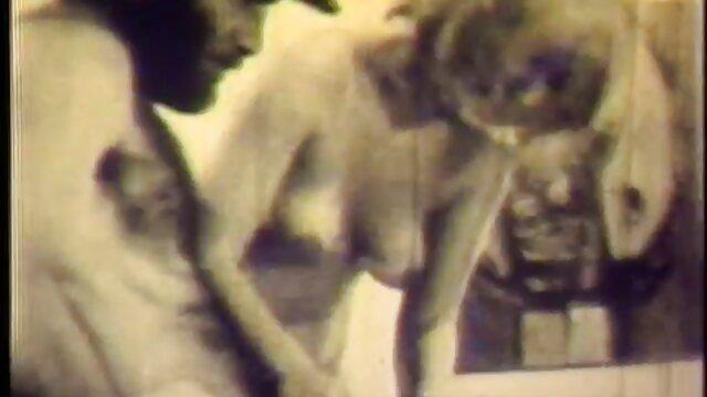 Sexe pas d'inscription  Big film porno xxx en francais Man Ray (choix n ° 269)