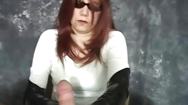 Sexe pas d'inscription  NAUTICA THORN film porno xxx français BOISSONS CUM