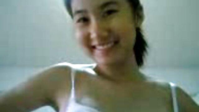 Sexe pas d'inscription  Ami femme x vidéos porno français thaïlandaise veut du sexe