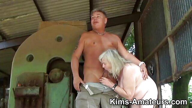 Sexe pas d'inscription  blonde essayant film porno francais amateur gratuit anal