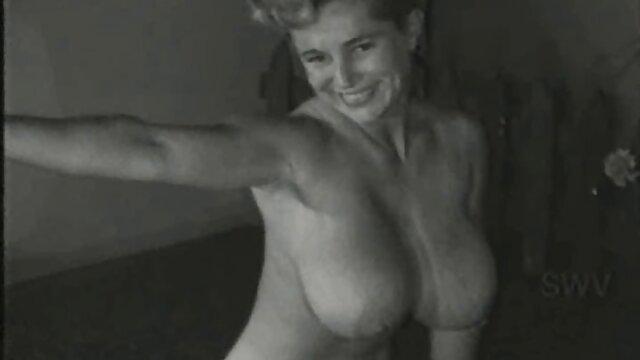 Sexe pas d'inscription  Copines lesbiennes film porno x français baisent fort