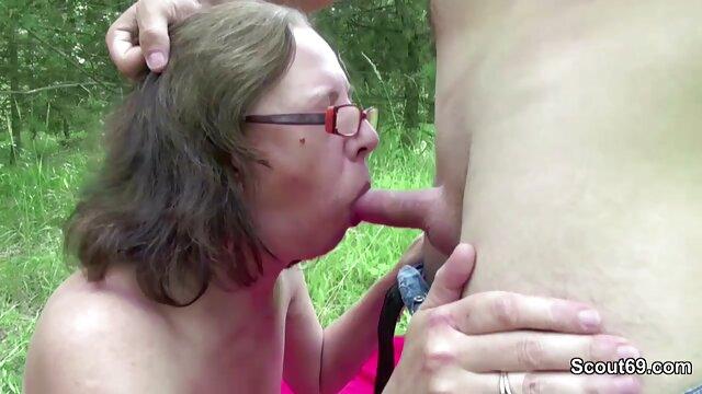 Sexe pas d'inscription  Danielle et film porno en francais complet d'autres femmes sauvages