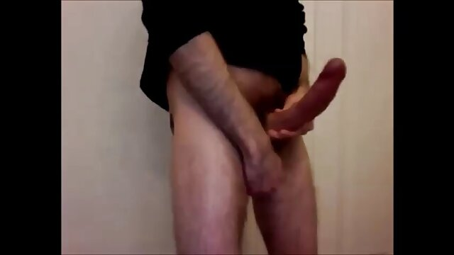 Porno gratuit sans inscription  tennis-baise recherche film porno français