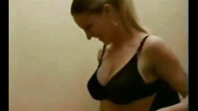 Sexe pas d'inscription  Ashley Lawrence alias Fembomb - vidéos x française gratuite Bombe léopard