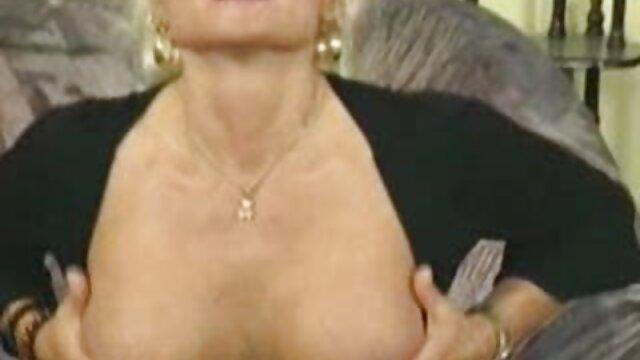 Sexe pas d'inscription  filles bukkake film porno complet vf allemandes sauvages