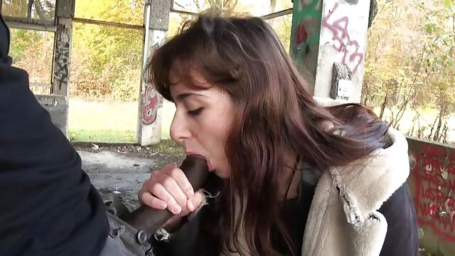 Sexe pas d'inscription  avec mon amie patrica films x en francais gratuits