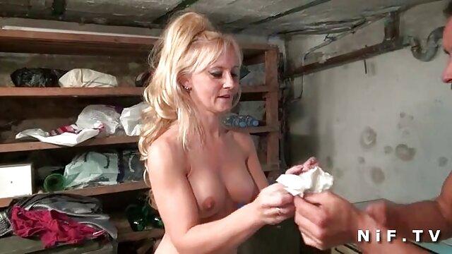 Sexe pas d'inscription  Belle journée pour baiser je voudrais voir un film porno français