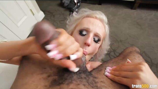 Sexe pas d'inscription  femme blanche film x francais streaming gratuit sexy baise des films de mari coq noir