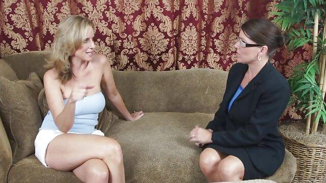 Sexe pas d'inscription  Brittany O'Connell est magique film porno français gratuit complet