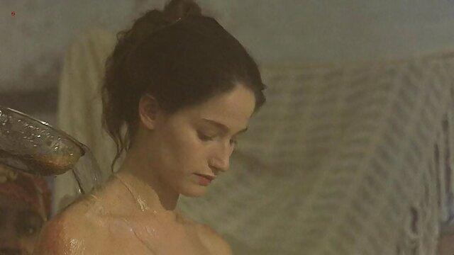 Sexe pas d'inscription  Toy & Cum On Cam avec une brune film porno français lesbienne aux gros seins