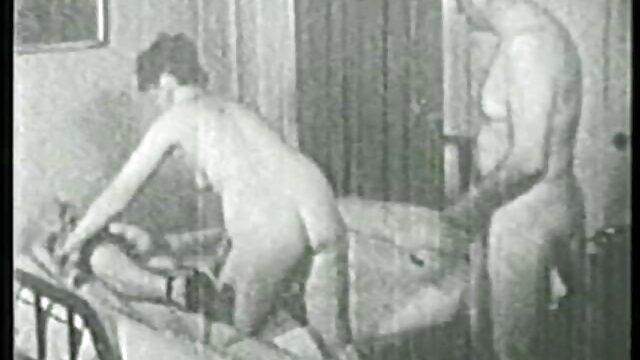 Sexe pas d'inscription  génial pawg butin film porno françaises 2014