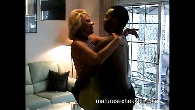 Sexe pas d'inscription  Bonne ancien film porno francais baise