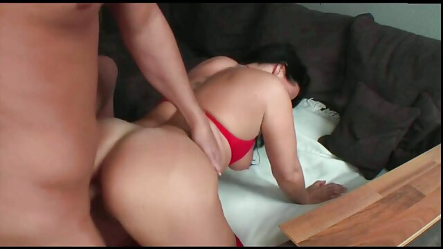 Sexe pas d'inscription  WebCamShower # film porno amateurs français 6