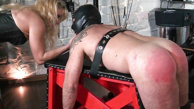 Sexe pas d'inscription  Bleu film porno francais complet