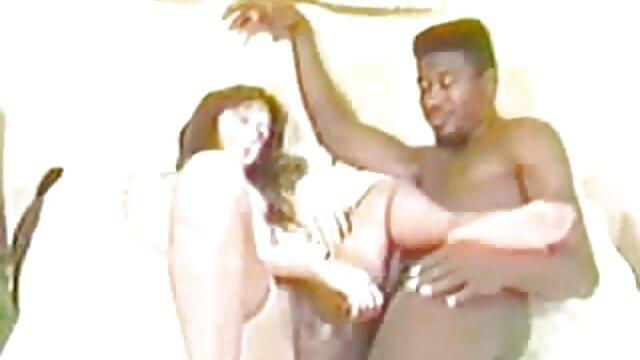 Sexe pas d'inscription  Big Man Ray (choix film de porno français n ° 281)