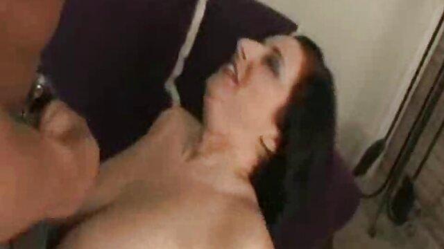 Sexe pas d'inscription  Femme soumise vidéos x française gratuite baise deepthroat