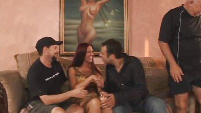 Sexe pas d'inscription  Quatre fois le bukkake sur une film porno streaming gratuit vf bonne petite pute nympho