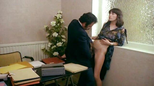 Sexe pas d'inscription  Infirmière poilue chatte lena sale bas film porno français gratuit streaming blanc pieds éjacule dessus