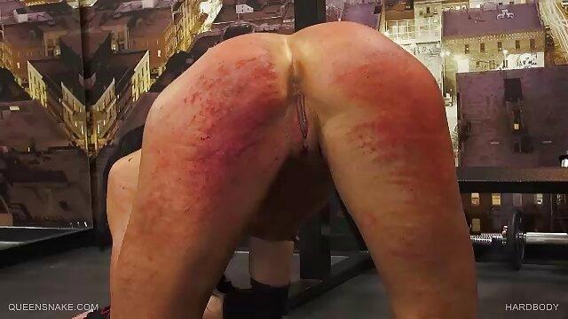 Sexe pas d'inscription  Fille extrait de film porno en francais de rue thaïlandaise
