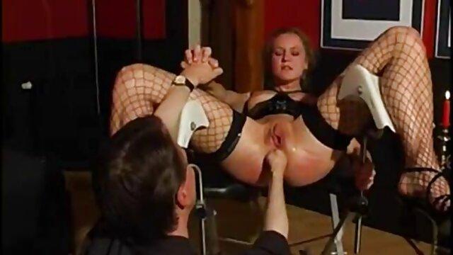 Sexe pas d'inscription  Gros seins esclave en prend streaming film porno vf un gros