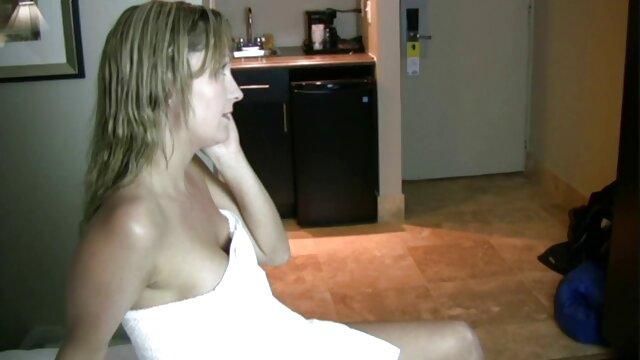 Sexe pas d'inscription  vid1erlinestchsaeit ok google film porno français gratuit