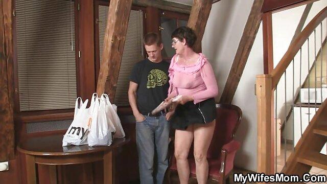 Sexe pas d'inscription  Adolescent melkt film gratuit porno francais alten sac ab