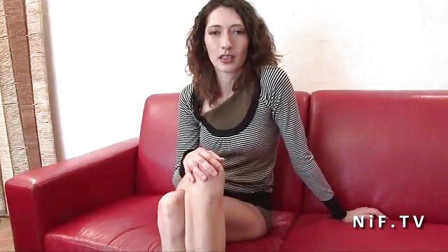 Sexe pas d'inscription  Foodplay film porno gratuit français complet fisting et putain gras mature