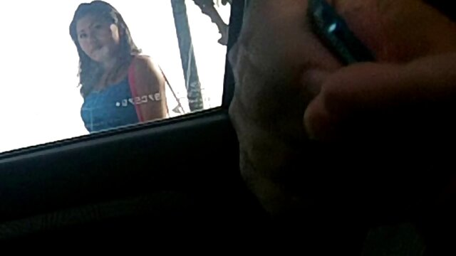 Sexe pas d'inscription  Insatiable film x vf p1