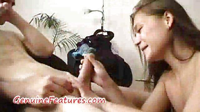 Sexe pas d'inscription  Krystal Steal - Œil film porno en streaming vf du désir