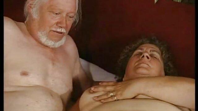 Sexe pas d'inscription  Grand culte des pieds film porno gratuit italien asiatiques
