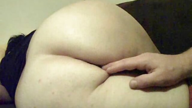 Sexe pas d'inscription  2 mecs baisent film x en streaming vf 1 fille