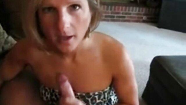 Porno gratuit sans inscription  vns12sc hwarz-ha arulibl film porno complet amateur shootng