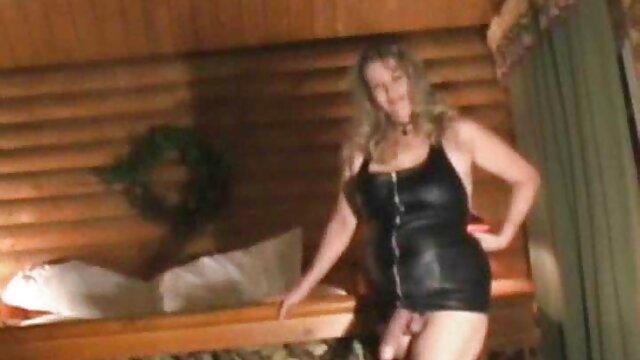 Sexe pas d'inscription  Femme baise anale film porno français stream interraciale dure