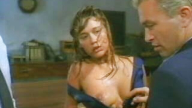 Sexe pas d'inscription  Mexicana de garganta je veux film porno français profunda mama verga con condon!