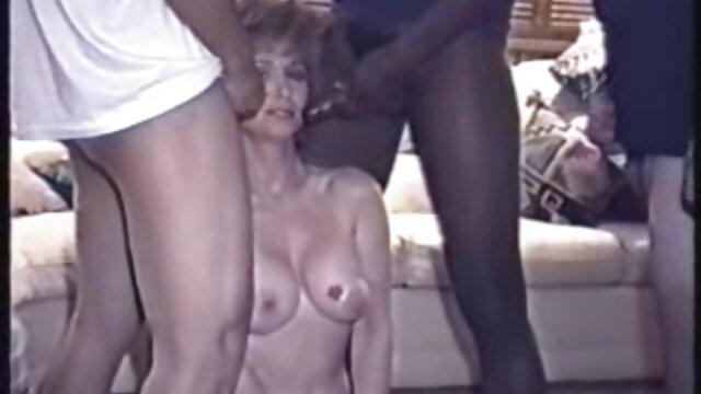 Sexe pas d'inscription  TRÈS film porno français en streaming gratuit BEAU ANAL ASIATIQUE