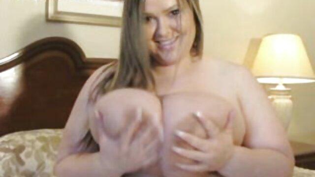 Sexe pas d'inscription  Erica film porno francais tukif Boyer