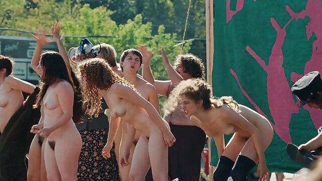 Sexe pas d'inscription  Cytherea ancien film x francais