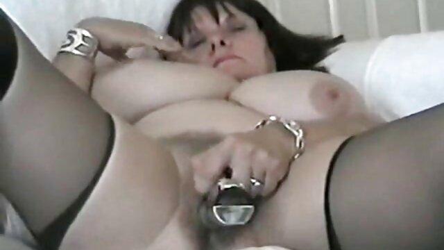 Sexe pas d'inscription  sherezzade preggo fille en les meilleur film porno francais webcam