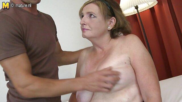 Sexe pas d'inscription  Une scène de sperme, puis meilleur porno francais gratuit blonde facialized
