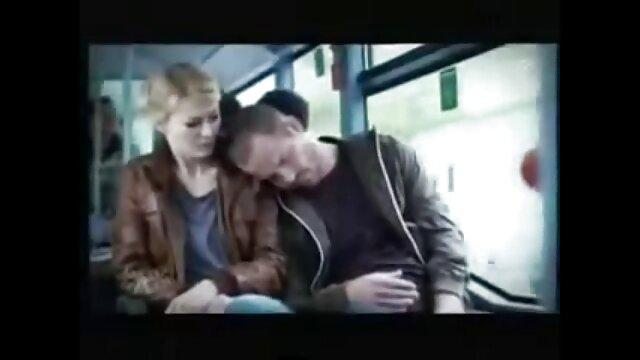 Sexe pas d'inscription  allemand anal gangbang adolescents film porno amateur français