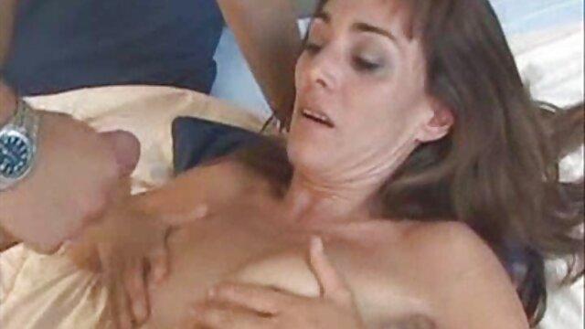 Sexe pas d'inscription  el cornudo se lleva a su film porno en francais complet mujer de pique-nique