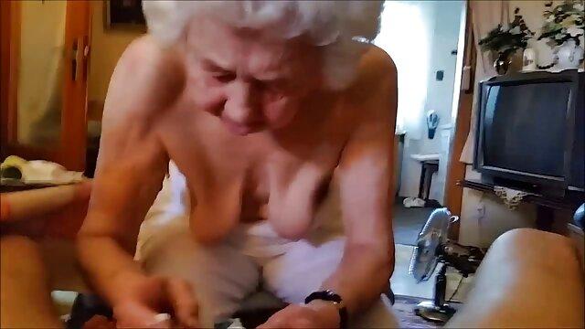 Sexe pas d'inscription  Samantha Ryan et son amante lesbienne video porno gratuit en français Georgia Jones