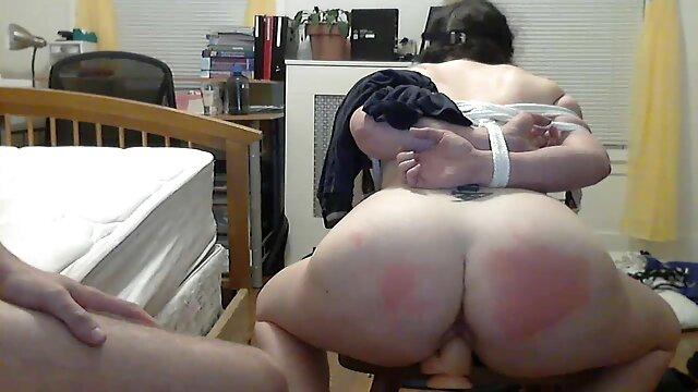 Sexe pas d'inscription  Caty video film porno francais meilleur baiseur dur