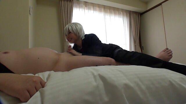 Sexe pas d'inscription  Monica film porno allemand Sweetheart-Butt Léchage Anal Whores 4