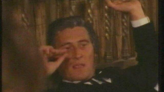 Sexe pas d'inscription  Baise de film x francais amateur gratuit cul de savane britannique